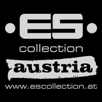 ESCollection Vienna